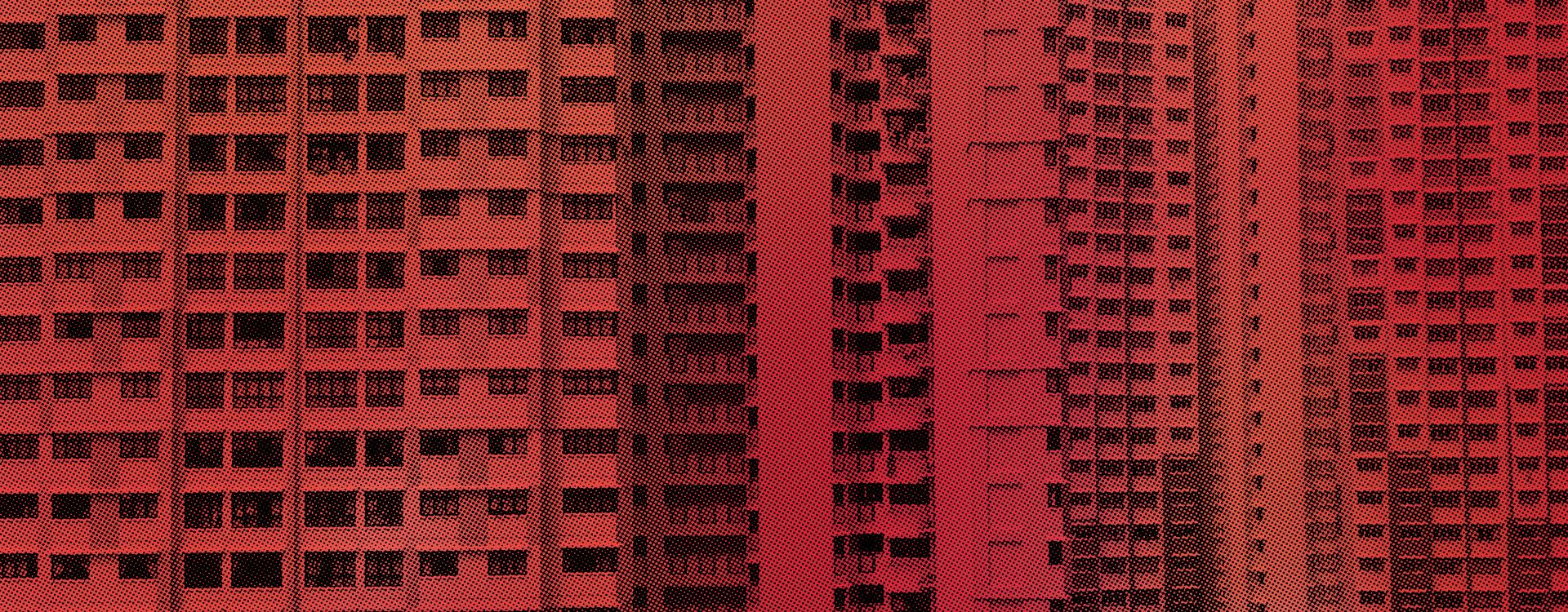 Rent and Its Discontents | Julian Francis Park